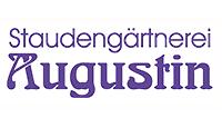 www.stauden-augustin.de